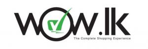 wOw.lk logo